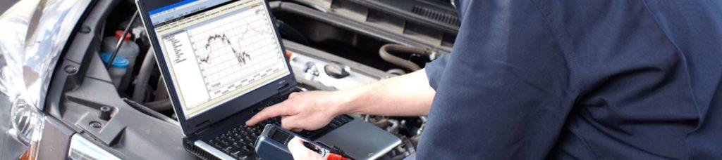 Auto Parts Repair Marketing