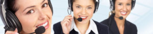 Call Center Business Plan