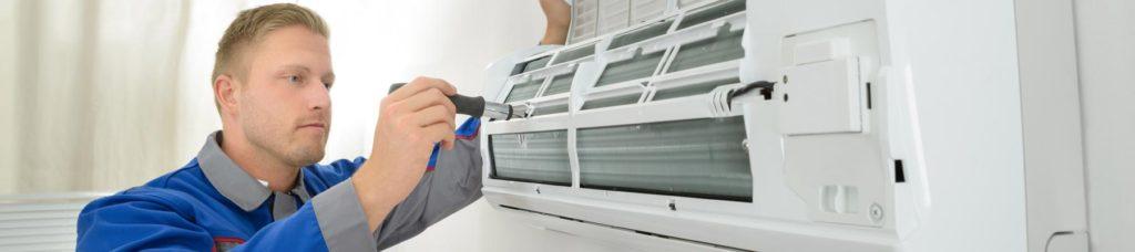 HVAC Marketing