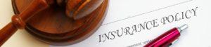 Insurance marketing agency