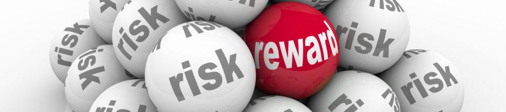 Rewards Programs Service